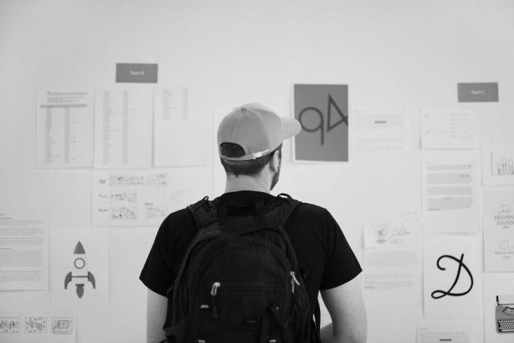 Treballar a un coworking t'aporta múltiples avantatges per desenvolupar la teva empresa