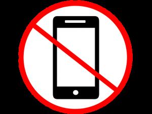 El telèfon és perjudicial per a la teva productivitat i el teu treball