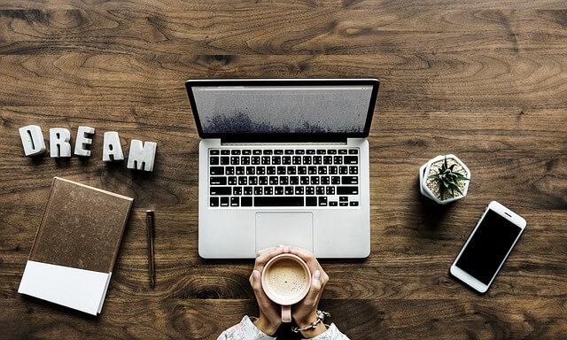 Cumple tus sueños empresariales y atrevete a iniciar tu propio proyecto