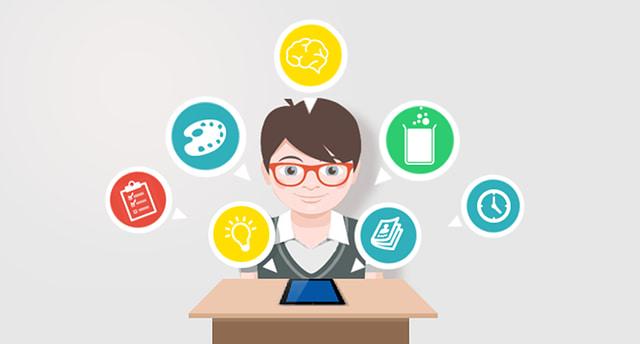 Descubre las mejores aplicaciones para trabajar