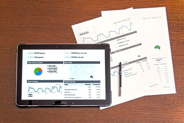 Escanear tus documentos es muy útil para un emprendedor